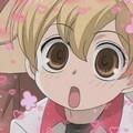 Punky_Peach avatar