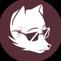 TheCreeeZ avatar