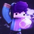 SummerZ avatar