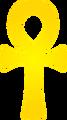 Akhenaten avatar