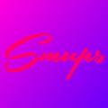 Smuups avatar