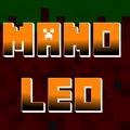 Mano_Leo avatar