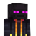 Nebby-56 avatar
