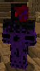 Sir-Toes avatar