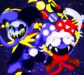MarxGamer avatar