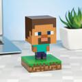 FoxyBoy__ avatar