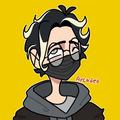 Minibabu avatar