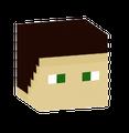 rampant_wolf avatar