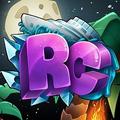 Chronoooo avatar