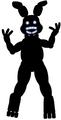 Ethangamer tv16 avatar