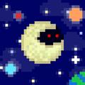im_moon avatar