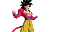 Takoyami avatar
