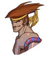 JamesGames13 avatar