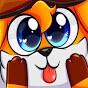 Foxy_craft_uwu avatar