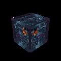 EndDragon avatar