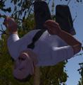 Masterang3rfi avatar