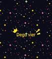 Degu_vier avatar