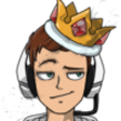LostViparr avatar