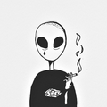 i_am_mabon avatar