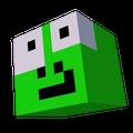 JopRillos2001 avatar
