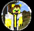 PROX10mc avatar