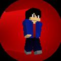 Gameations avatar