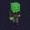 omegab0ss avatar