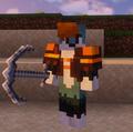 Redrooey avatar