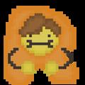 RubenBuilds avatar