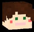 filippov810 avatar