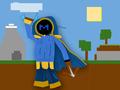 Mar_Plays11 avatar