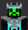 TheMinerManiac avatar