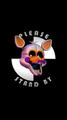 bluey bingo avatar