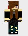 Cookie-cake891 avatar