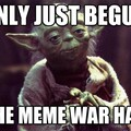 MEME WAR avatar