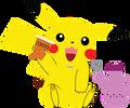 Zombie_PigmanNoodles avatar