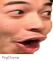 RunningColt avatar