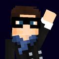 Stormendious avatar