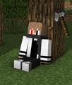Anas099 avatar