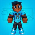 Mani4554 avatar