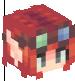 snorkelsaur avatar