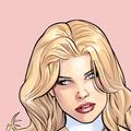 Etativel avatar