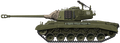 blacksmith22 avatar