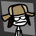 Vaguely Interesting avatar