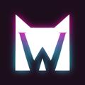 WaywardWarriors avatar