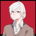 drdayman avatar