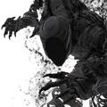 TheShadowXide avatar