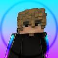 _L3N0X avatar