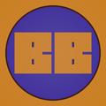 BlocksBuild avatar