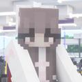 urbunny avatar